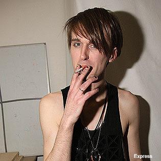 Gareth-pugh-main_0