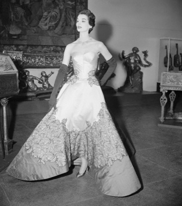 charles-james-gown-1954