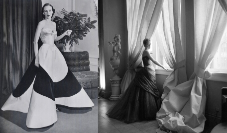 Met-Ball-2014-theme-date-Charles-James-history-couturier-couture