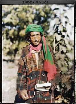 afghan-man_gallery_image