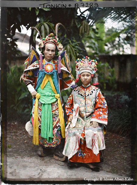 albert-kahn-vietnam