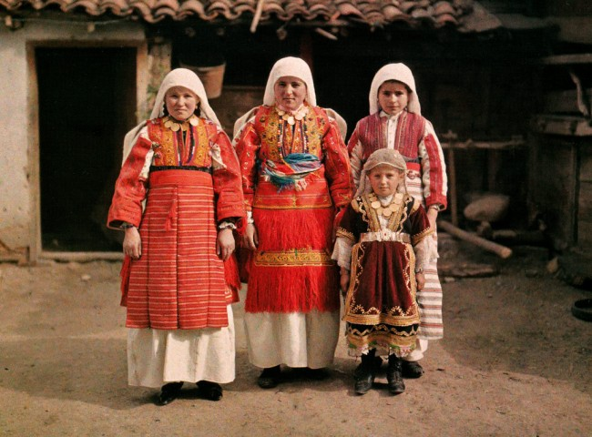 Awesome-Color-Photographs-of-Balkans-in-1913-2-650x480