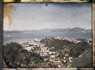 Baie_Guanabara3