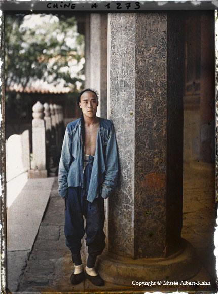china-in-the-lens-of-albert-kahn-5
