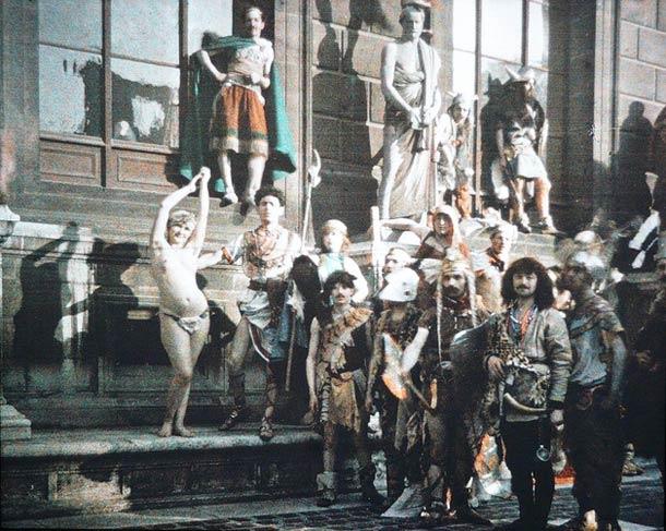 photographie-couleur-paris-1914-12