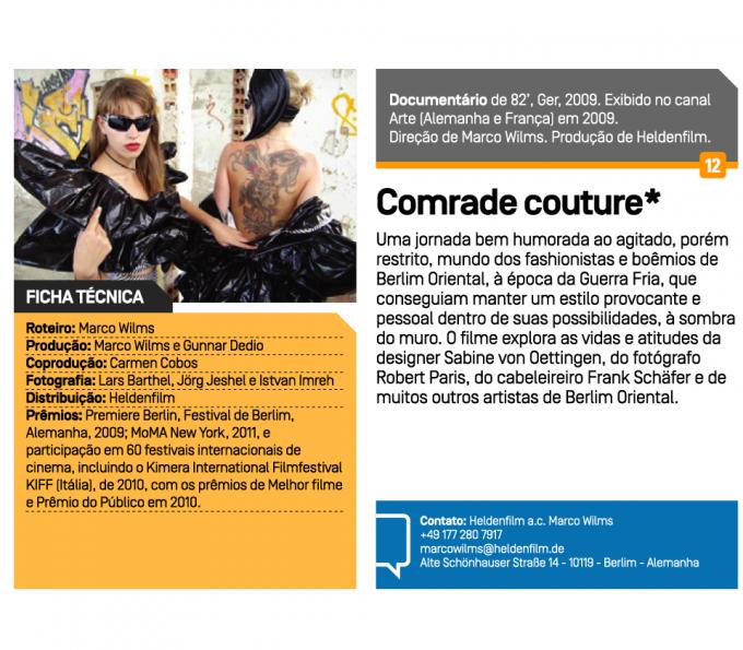Comrade-couture-00001-680x595