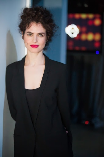 Neri_Oxman_at_C2MTL
