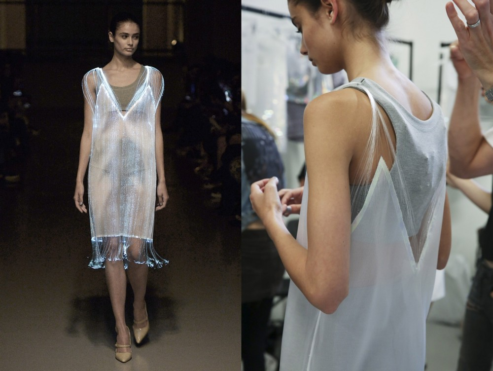 RichardNicollsSS15opticdressandbackstage1940x1460
