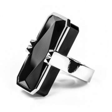 black-silver-ring_4