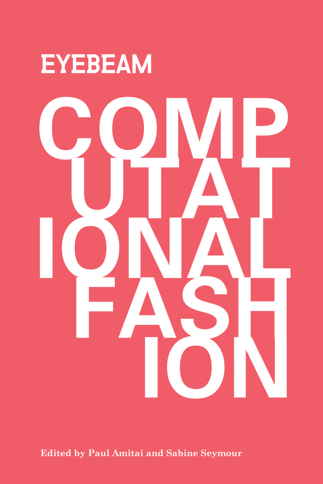 comp-fashion-cover-04-front