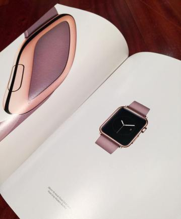 Apple-Watch-vogue-fashion-ad-4