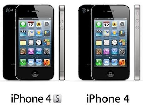 iphone4sand4brazil