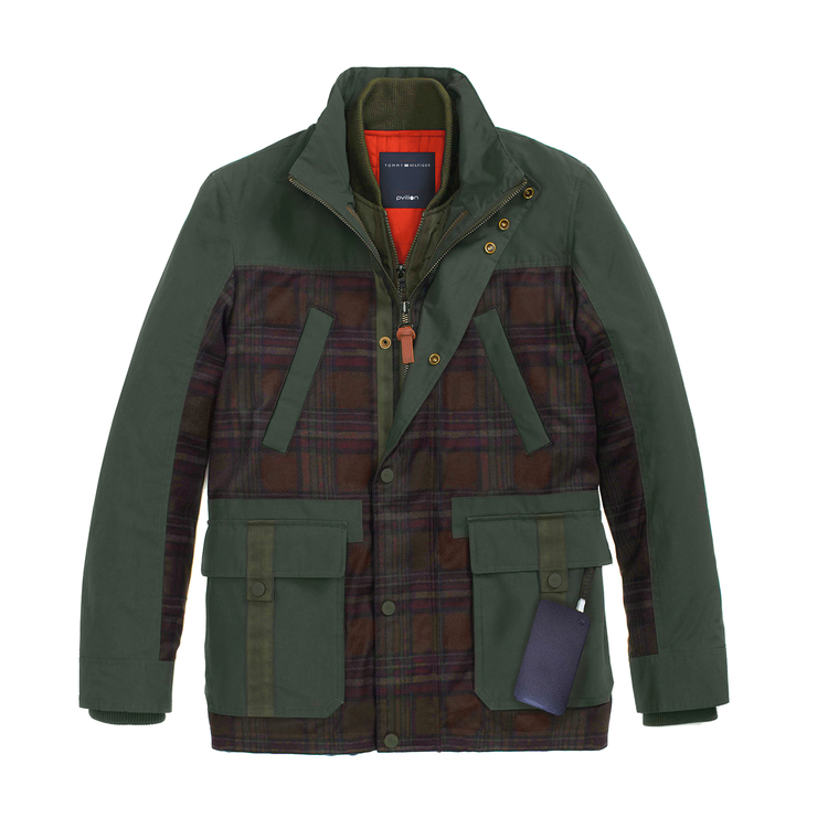 TH+-+mens_solar_jacket_front
