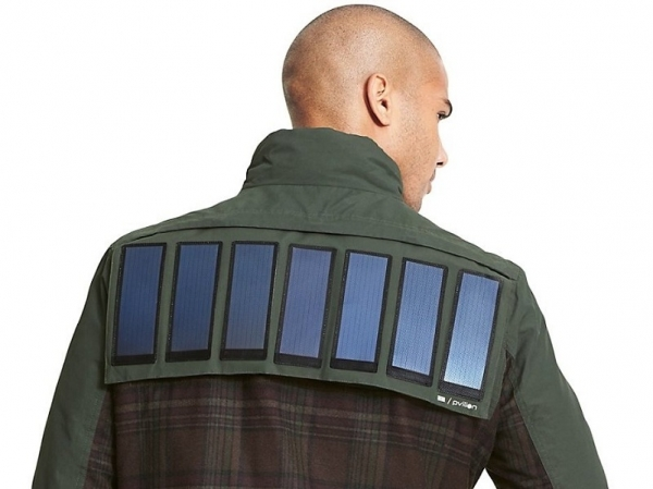tommy-hilfiger-solar-powered-jacket
