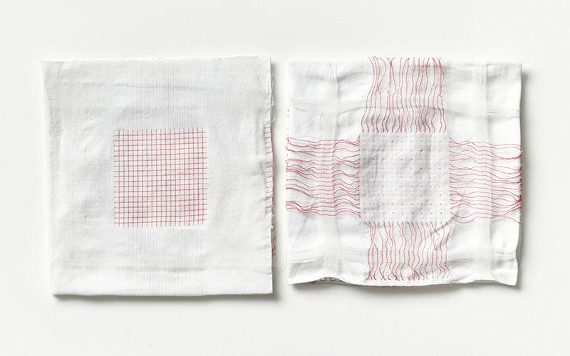 weaving-interactive-textiles-2