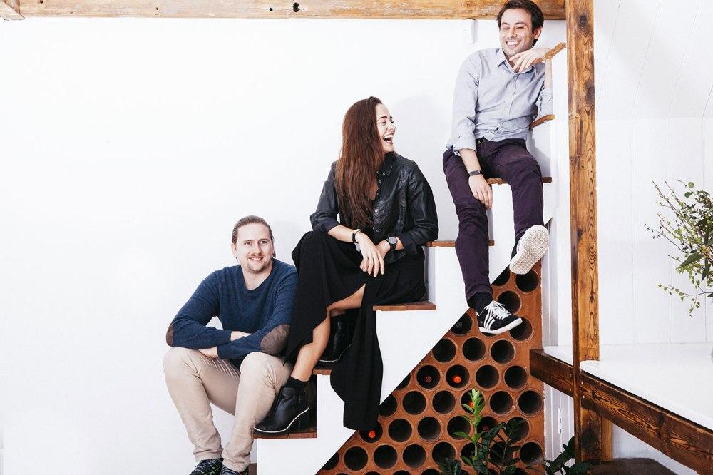 1-founders_peq