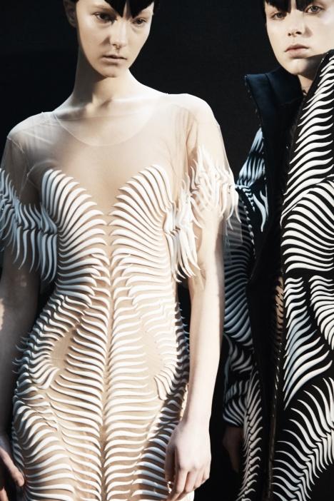 lowe_ivh_paris_couture2017_1119-lrg