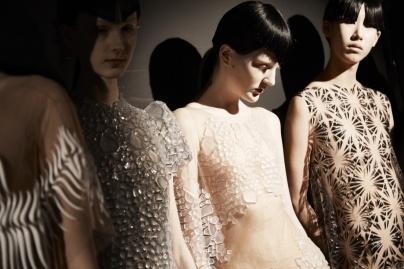 lowe_ivh_paris_couture2017_1183-lrg