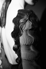 lowe_ivh_paris_couture2017_1205-lrg