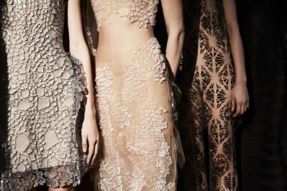 lowe_ivh_paris_couture2017_1266-lrg