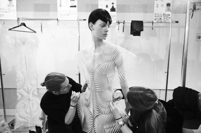 lowe_ivh_paris_couture2017_565-lrg
