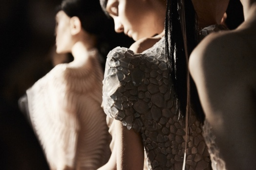 lowe_ivh_paris_couture2017_604-lrg