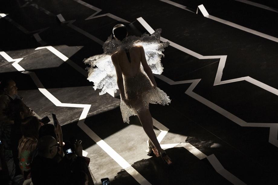 lowe_ivh_paris_couture2017_700-lrg