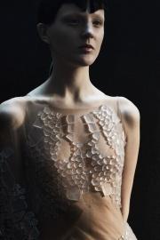 lowe_ivh_paris_couture2017_912-lrg