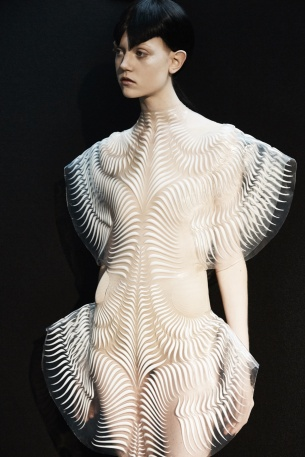 lowe_ivh_paris_couture2017_972-lrg